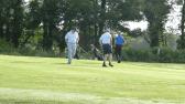 golf2011_053