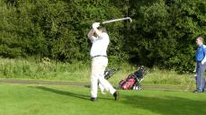 golf2011_058