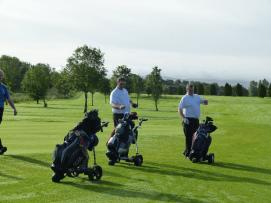 golf2011_060
