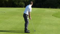 golf2011_094
