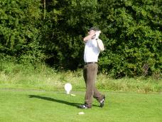 golf2011_118