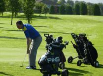 golf2011_122