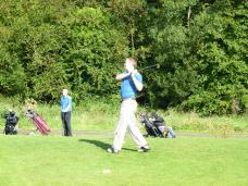 golf2011_128