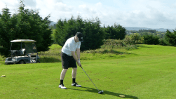 golf2011_136