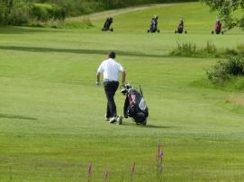golf2011_140