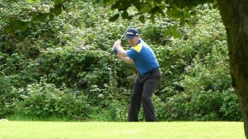 golf2011_142