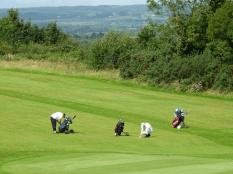 golf2011_154