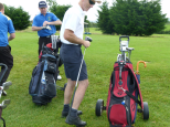golf2011_162