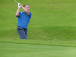 golf2011_170