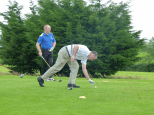 golf2011_179