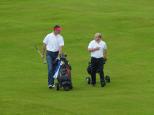 golf2011_182