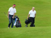 golf2011_184