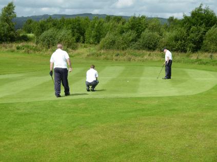 golf2011_188