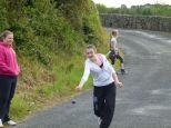 jnr_bowls2011_046