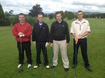 golf_2012_03