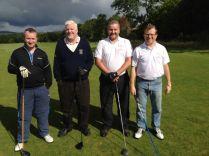 golf_2012_08