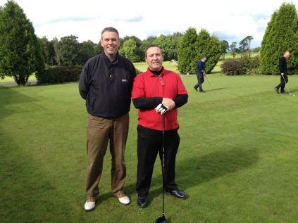 golf_2012_09