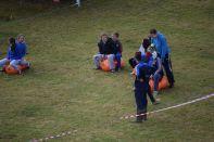 field_day_2014_394