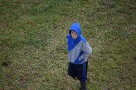 field_day_2014_400