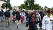 walk2011_038