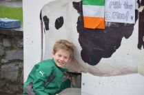 paddys_day_2014_003