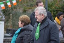 paddys_day_2014_007