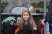 paddys_day_2014_008