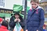 paddys_day_2014_016