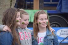 paddys_day_2014_021
