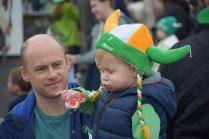 paddys_day_2014_024