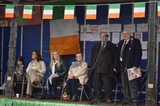 paddys_day_2014_030