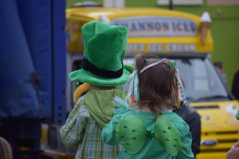 paddys_day_2014_032