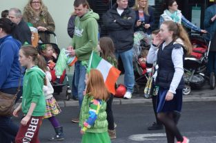 paddys_day_2014_042