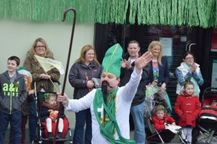 paddys_day_2014_045