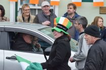 paddys_day_2014_049