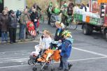paddys_day_2014_050