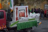 paddys_day_2014_052