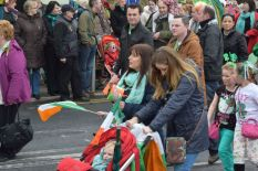 paddys_day_2014_060