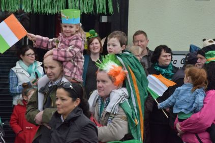 paddys_day_2014_061