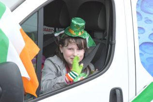 paddys_day_2014_065