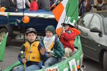 paddys_day_2014_070