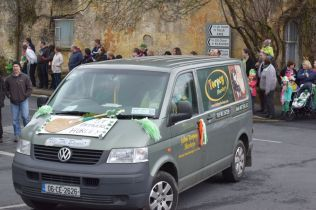 paddys_day_2014_076
