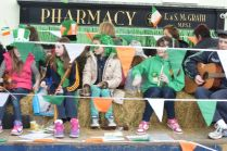 paddys_day_2014_085