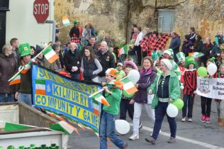 paddys_day_2014_088