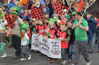 paddys_day_2014_094