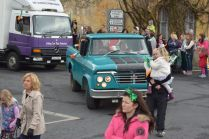 paddys_day_2014_100