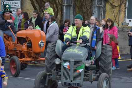 paddys_day_2014_107