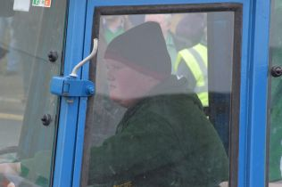 paddys_day_2014_124