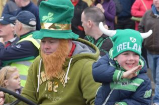 paddys_day_2014_126