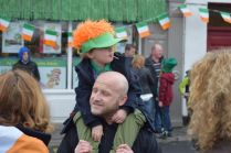 paddys_day_2014_133